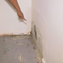 Only on ABC7: Mother says mold in affordable Southeast DC home is making her family sick