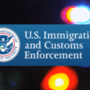 Officials clear recent confusion: GPD will NOT report undocumented immigrants to ICE