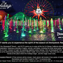 Disneyland Park Hopper Tickets Sweepstakes (Fresh Living)