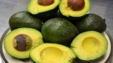 'Avocado hand' injuries on the rise globally