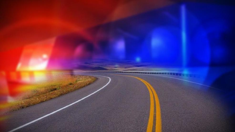 Owings Mills man killed in Towson crash