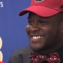 Berkeley's Darius Douglas signs with Gamecocks as QB