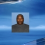 Jacksonville police: Man accused of fatally shooting wife