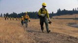 National Guard headed to Horse Prairie Fire near Riddle, Chetco Bar Fire near Brookings