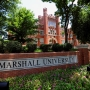 Facing funding cuts, Marshall University likely to raise fee