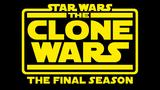 Star Wars: The end of 'The Clone Wars' begins now