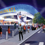 FC Cincinnati says it will pay for new stadium, still needs county and city support