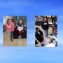 Suspects wanted for credit card fraud