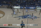 UNCA MEN VS WOFFORD.transfer_frame_556.jpg