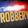 Police investigating robbery at Baker's Thursday morning