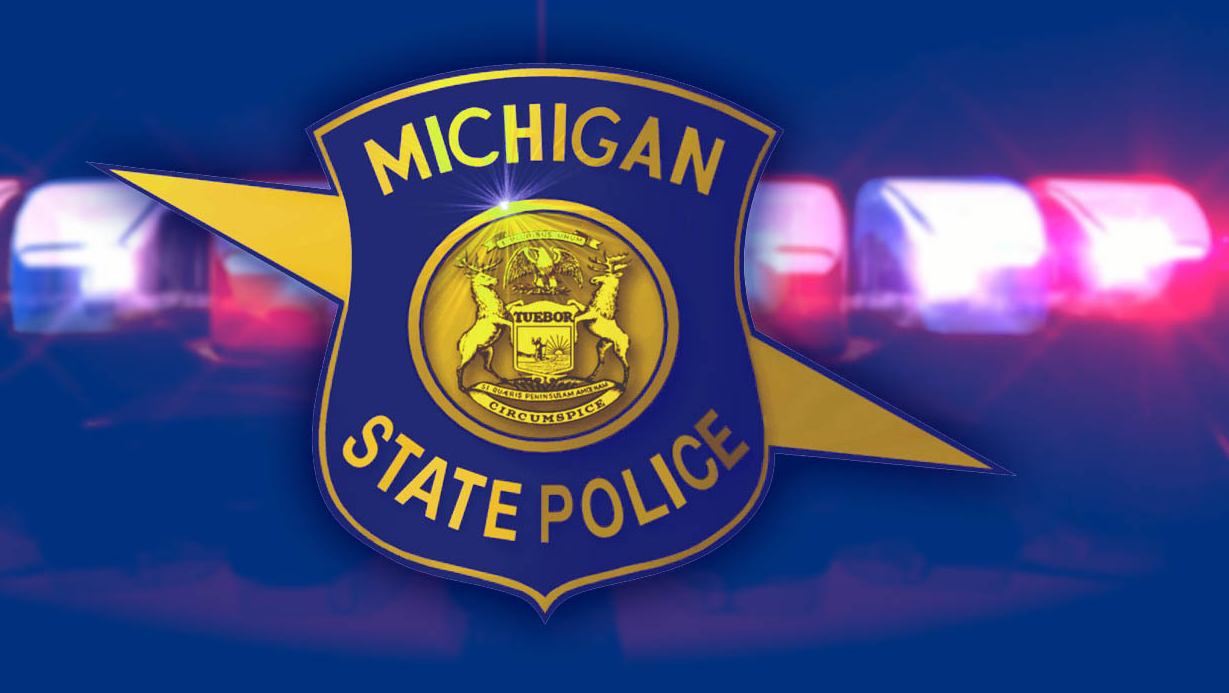 Michigan State Police is asking motorists to avoid I-94 westbound in Van Buren County due to a 32-car pileup near Paw Paw. (File Photo)