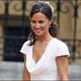 May 20: Pippa Middleton wedding, Biden gets ice cream flavor, tiger quintuplets born
