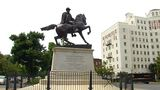Richmond Mayor: Monument Ave. commission will look into removing Confederate statues
