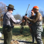 Firearms deer season wraps up in Missouri