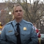 Meet the transgender cop trying to make her police department more LGBT-friendly