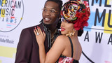 Cardi B files for divorce from Migos' rapper Offset