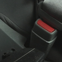 AAA pushing for stricter New York seat belt law