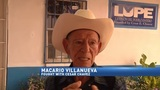 Valley farmworker who fought alongside Cesar Chavez dies at 101