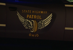 OSP STATE HIGHWAY PATROL CRUISER NIGHT OHIO ESCAPED INMATE_frame_2356.png