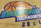 State Girls Tournament