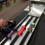 Residents gear up for 2nd Annual Pinewood Derby