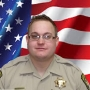 Modoc County Sheriff Deputy killed in line of duty; other agencies lend support
