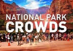 NATIONAL PARK CROWDS STILL.jpg