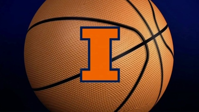 U of I basketball (Courtesy: MGN Online)