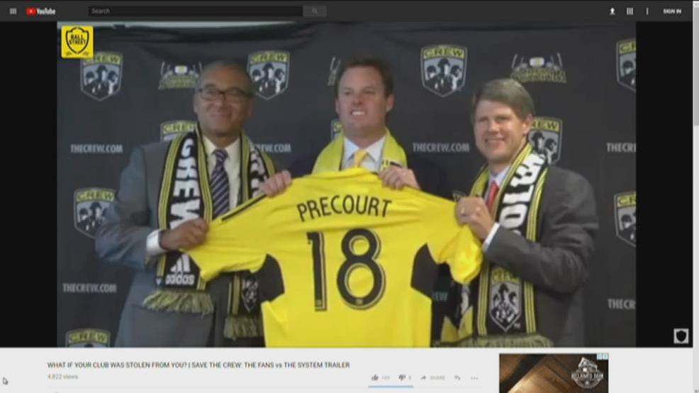 anthony precourt crew jersey youtube.jpg