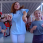 Saraland Elementary releases hype end-of-the-school-year video