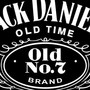 This Jack Daniel's cooperage handcrafts more than 1,000 whiskey barrels a day