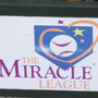 Macon's Own Miracle League