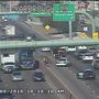 Update: Crash on I-10 west at McRae causing delays