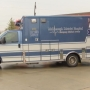 McDonough County EMS Services needs more funds to stay open
