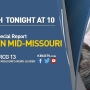 Tonight at 10: Meth in Mid-Missouri