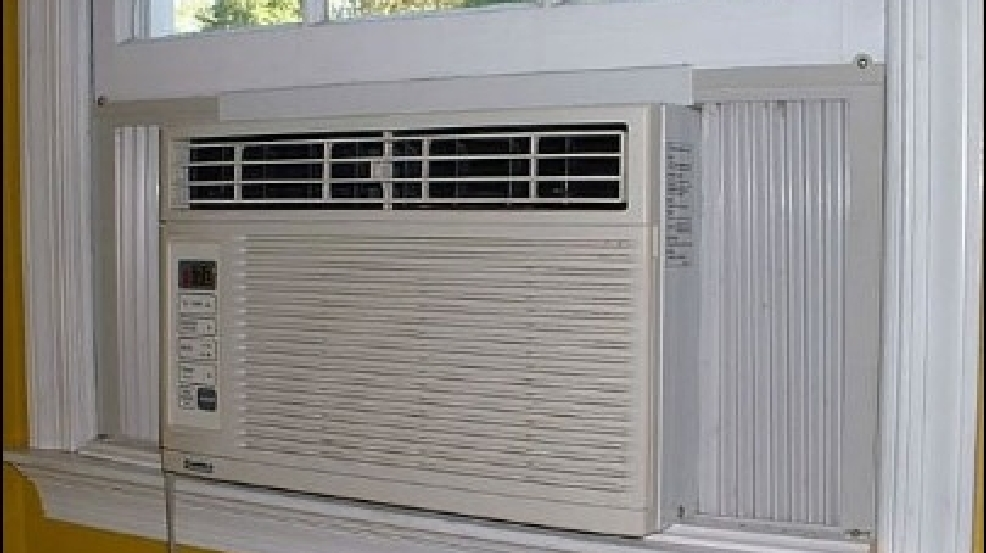 Air Conditioner Window Unit: Portable Air Conditioners Vs Window Units