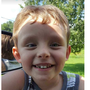 Officials: Missing 6-year-old believed to be taken by parents, connected to Indiana