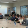 Congressmen host round table to discuss keeping talent in Michigan