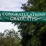Drivers, prepare for University of Oregon commencement ceremony traffic