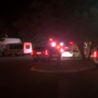 Amarillo Fire Department stops potential fire at Country Club Nursing & Rehabilitation