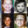 Bring Them All Home: Oregon's Missing Children