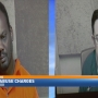 Kalamazoo couple faces child abuse charges