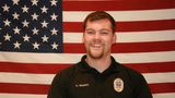 UPDATE: GBI releases autopsy results in shooting that killed officer