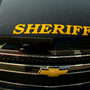 Fatal crash in Butler County