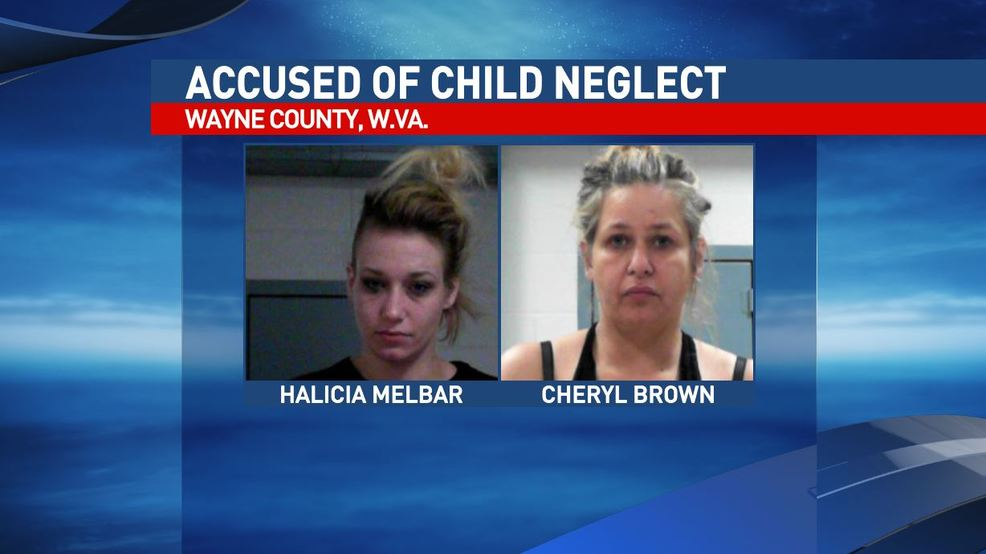 Mother and grandmother now face charges after deputies say