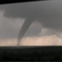 Tornado Test Part 4: Two tornadoes for TWIRL
