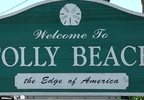 Old Folly Beach Sign.jpg