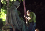 Roger Taney statue removed.PNG