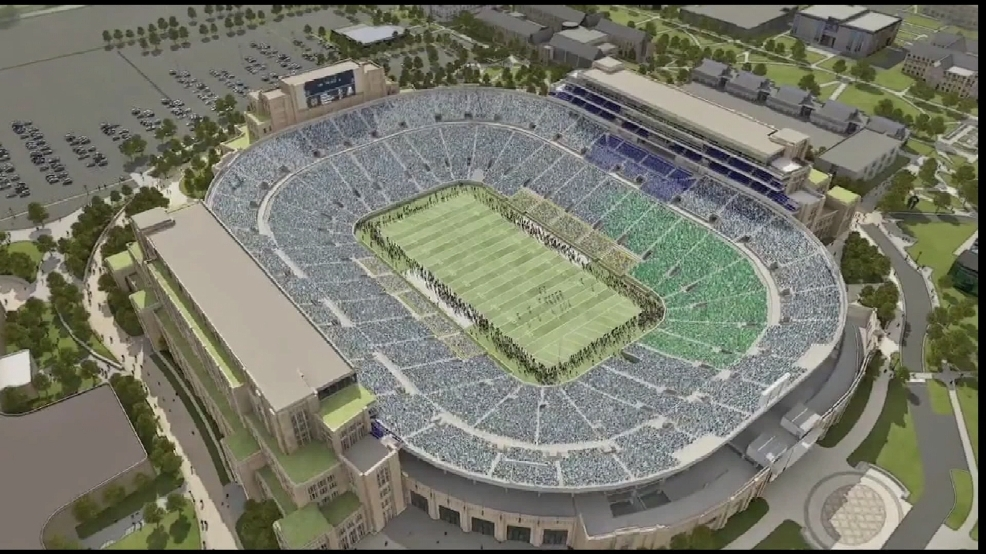 ND-Stadium-Announcement-vo-OFF-TOP-jpg.jpg