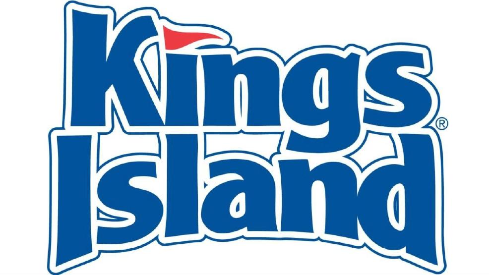 Kings Island Job Fair